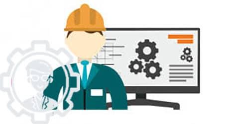 کاربرد مهندسی صنایع در دنیای امروز چیست؟