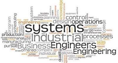 انتظارات شرکت ها از مهندس صنایع