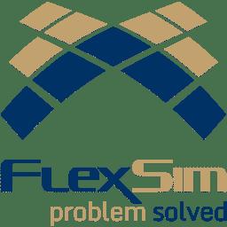 معرفی نرم افزار FlexSim