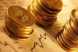 گرایش سیستم های مالی در صنایع
