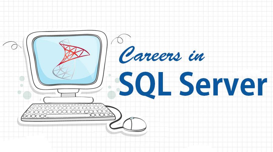 معرفی نرم افزار معرفی نرم افزار Microsoft SQL Server