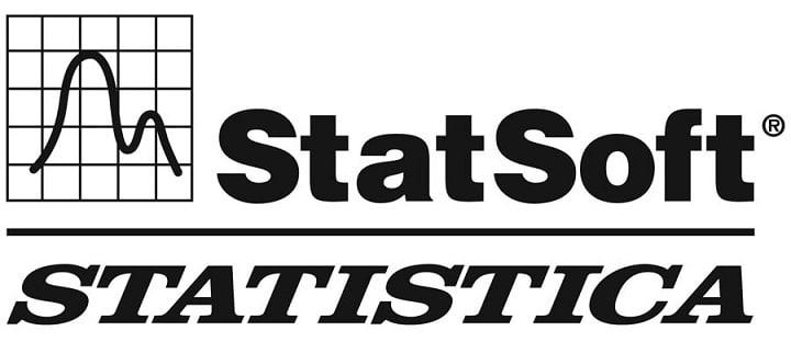 معرفی نرم افزار Statistica