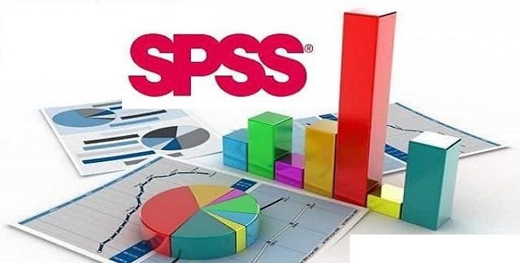 معرفی نرم افزار SPSS Statistics