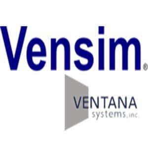 معرفی نرم افزار Vensim