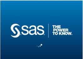 معرفی نرم افزار SAS