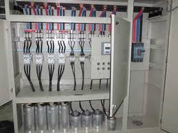 نمونه پروژه های مهندسی صنایع (محاسبه ارزش افزوده تولید تابلوهای برق درشرکت خزر برق براساس مدل زنجیره ارزش مایکل پورتر)