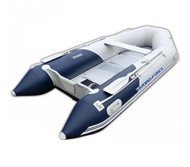 طرح توجیهی تولید و تعمیر انواع قایق