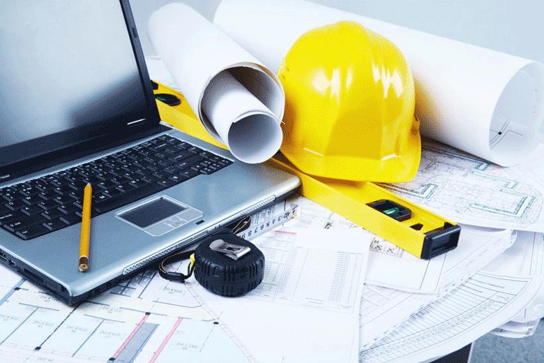 مهندسی صنایع در استرالیا