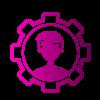 cropped-logo-mrsanaye-1.png